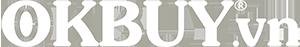 logo okbuy