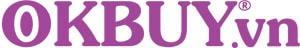OkBuy.vn - Mua sắm online, mua sắm trực tuyến