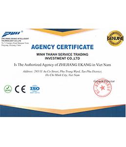 OKBUY.vn nhà phân phối thương hiệu PULI độc quyền tại Việt Nam
