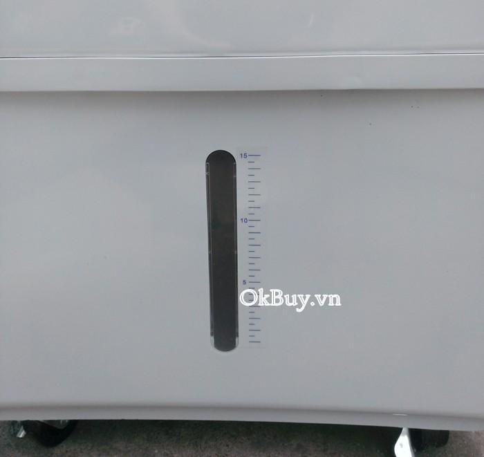 Nikio YJ-X25C/115W