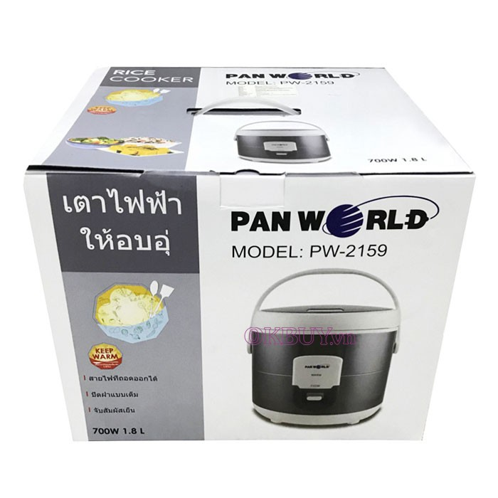 PANWORLD PW-2159