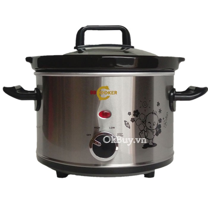BBCooker 2.5L_5