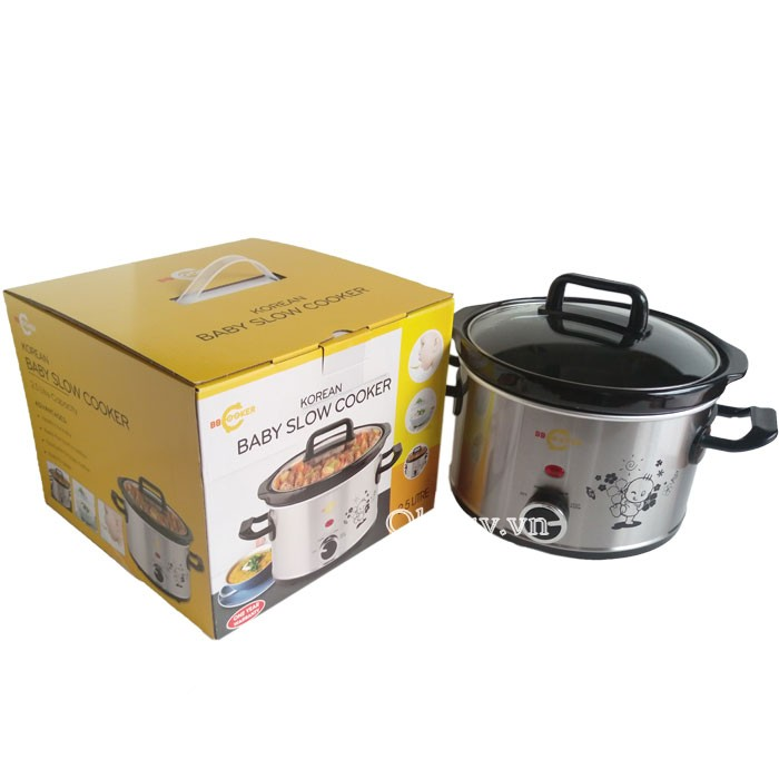 BBCooker 2.5L_4