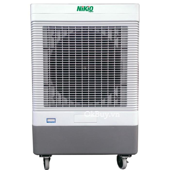 Quạt điều hòa công nghiệp Nikio MFC 6000/ 400W