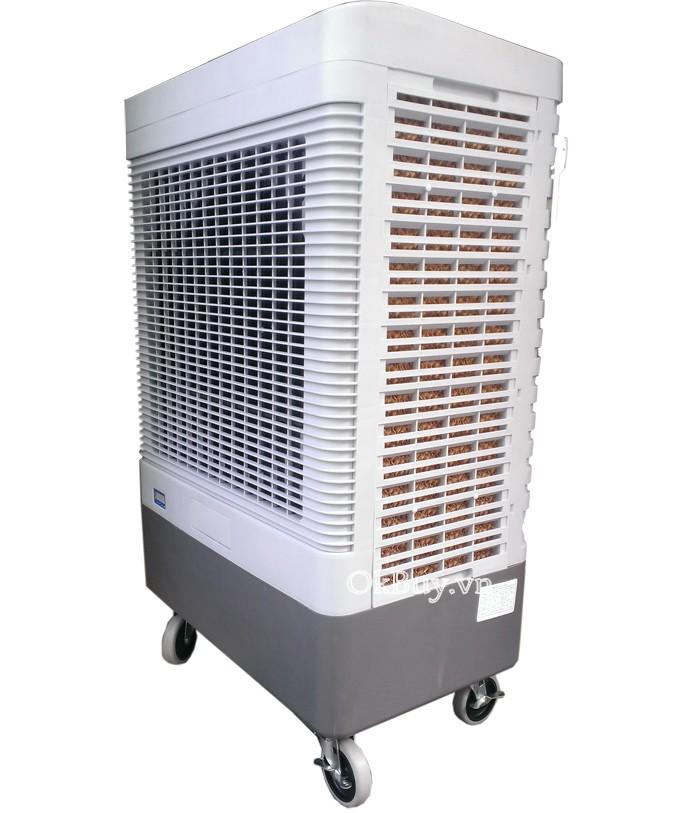 Nikio MFC 6000/ 400W