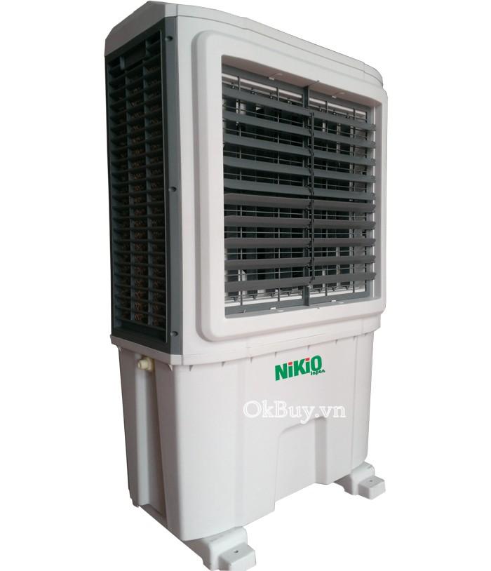 Nikio YJ-6000/ 230W