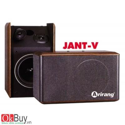 Loa Karaoke Arirang JANT-V