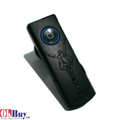 Tai nghe Bluetooth Gblue GD-212 (2 tai nghe)