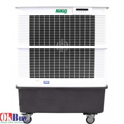 Quạt hơi nước làm mát công nghiệp Nikio MFC-12000/ 410W