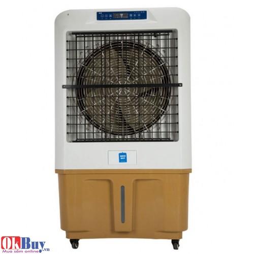 Quạt điều hòa công nghiệp Nikio NK-8000/ 290W