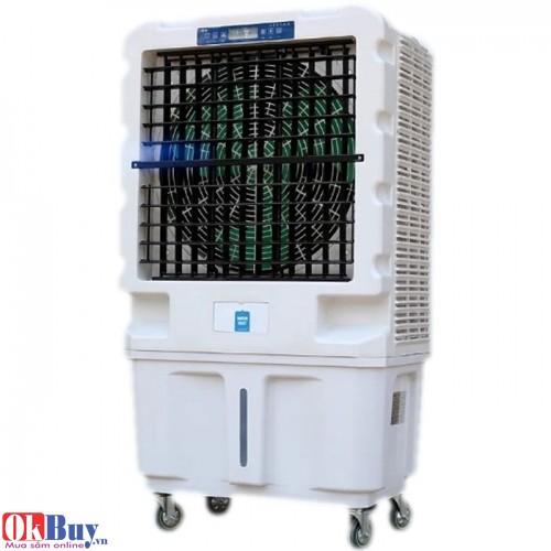 Quạt hơi nước làm mát công nghiệp Nikio NK-13000