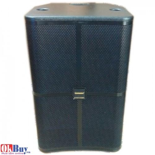 Loa vali kéo Temeisheng GD15-15