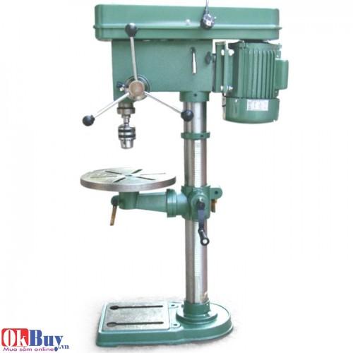 Máy khoan bàn tròn Drill Press CDS-16