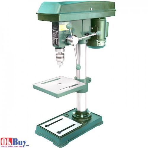 Máy khoan bàn vuông Drill Press CDS-6