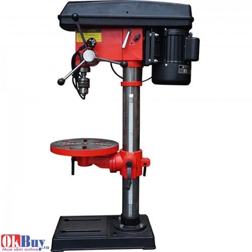 Máy khoan bàn tròn Drill Press HD-18 1HP