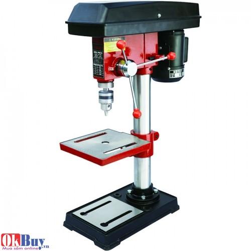 Máy khoan bàn vuông Drill Press HD-8 3/4HP