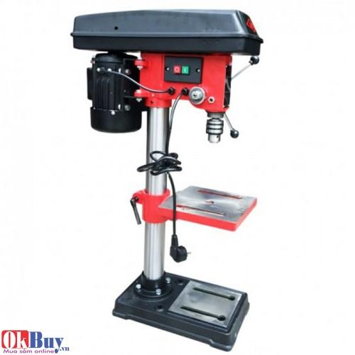 Máy khoan bàn vuông Drill Press HD-6 1/2HP