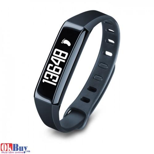 Đồng hồ cảm biến hoạt động Beurer AS80