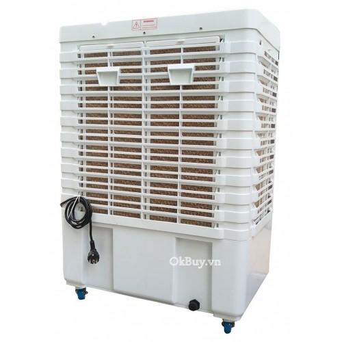 Quạt điều hòa không khí Nikio LL45/ 230W