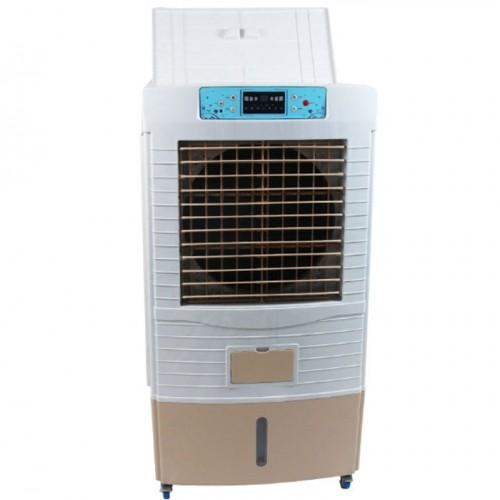 Quạt điều hòa làm mát không khí Nikio NK-60/ 230W