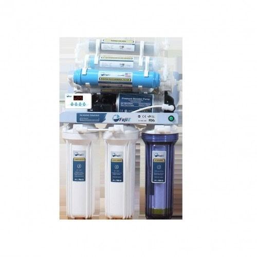 Máy lọc nước tinh khiết RO FujiE RO-09 9 cấp độ