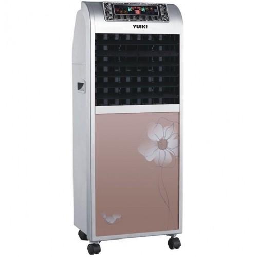 Quạt điều hòa không khí nóng lạnh Yuiki YK-385 MAF