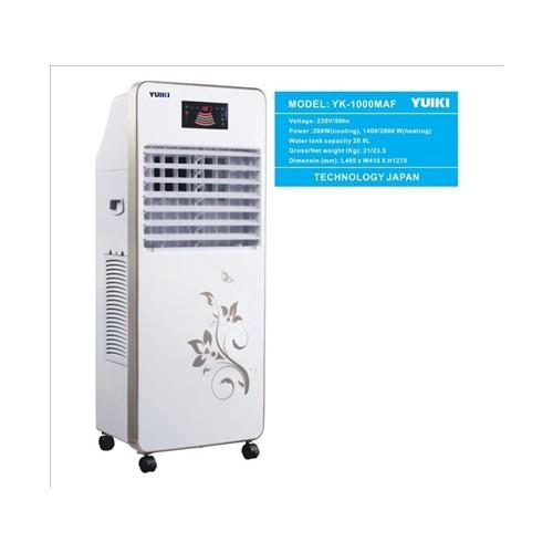 Quạt điều hòa không khí Yuiki YK-1000 MAF