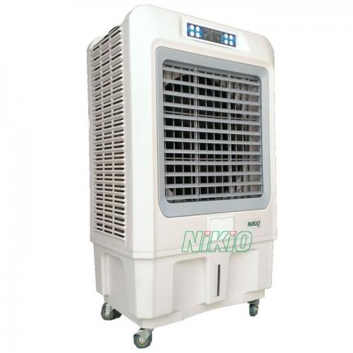 Quạt điều hòa không khí công nghiệp Air Cooler Nikio SL70Y