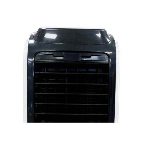 Quạt điều hòa làm mát không khí Sunhouse SHD7724