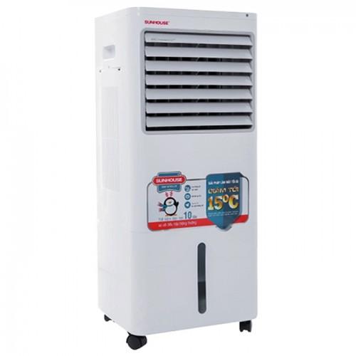 Quạt điều hòa không khí Sunhouse SHD-7721/220W