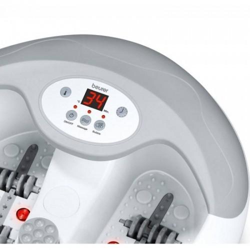 Bồn ngâm massage chân và làm nóng nước Đức Beurer FB50