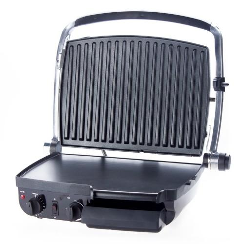 Bếp kẹp nướng điện đa năng Tiross TS-9652
