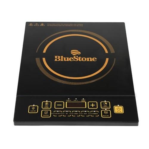 Bếp điện từ Bluestone ICB-6616/ 2100W
