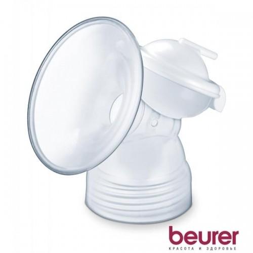 Máy hút sữa điện đơn Beurer BY40