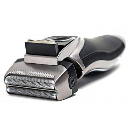 Máy cạo râu cao cấp 2 lưỡi CHAOBO RSCW-9300