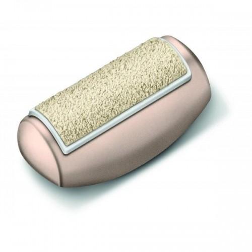 Máy tẩy lông, cạo râu 3 trong 1 Beurer HL70