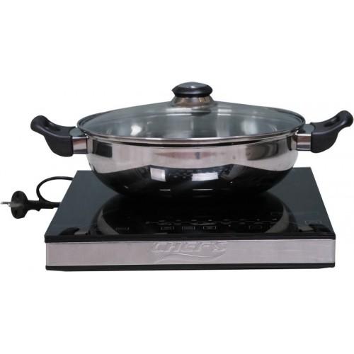 Bếp điện từ Chefs EH-IH2000A