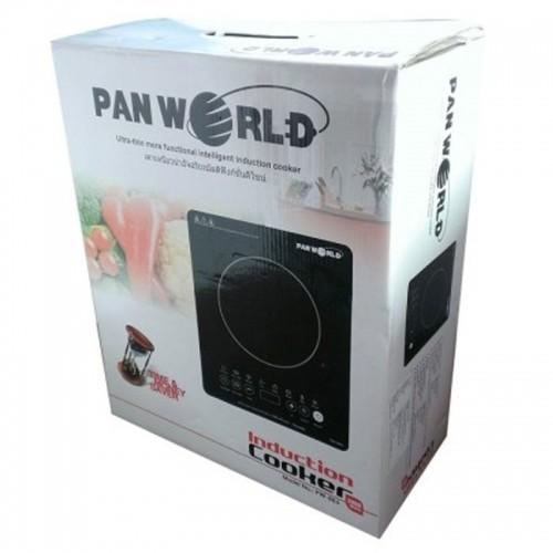 Bếp điện từ Thái Lan Panworld PW-863/ 2000W