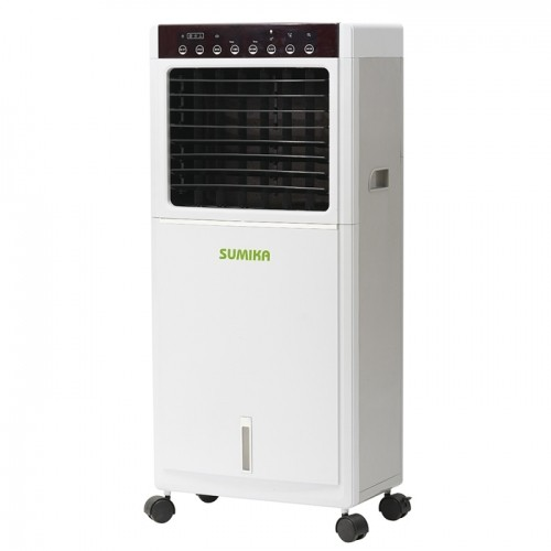 Quạt hơi nước làm mát không khí Sumika D100-120W