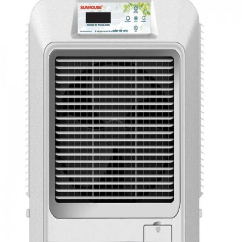 Quạt hơi nước công nghiệp Sunhouse SHD-7770/ 320W