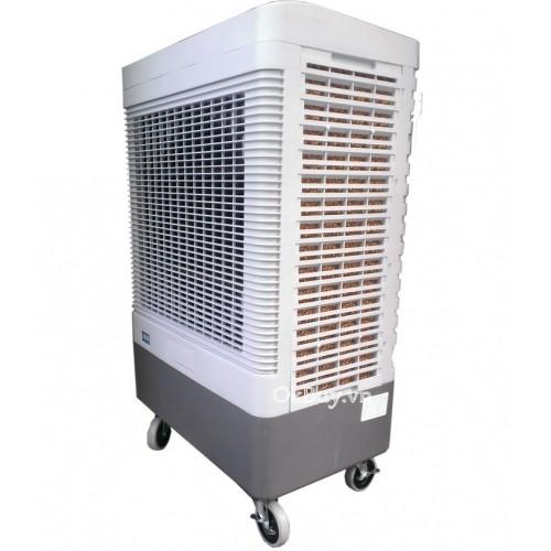 Quạt hơi nước công nghiệp Nikio MFC 6000-400W
