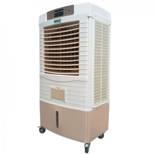 Quạt hơi nước làm mát không khí Nikio NK-60