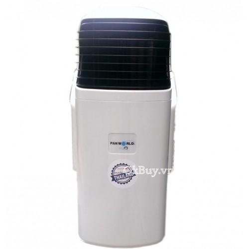Quạt hơi nước Thái Lan PanWorld PW-5009
