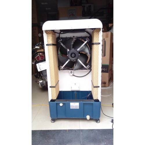 Quạt điều hòa làm mát không khí Nikio YJ-X50H 180W