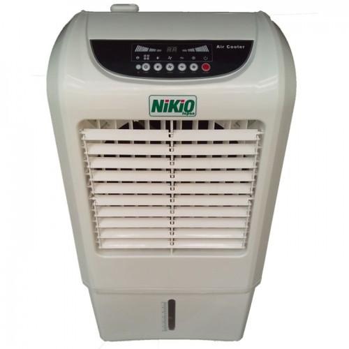 Quạt hơi nước làm mát không khí Nikio YJ-X25C-115W