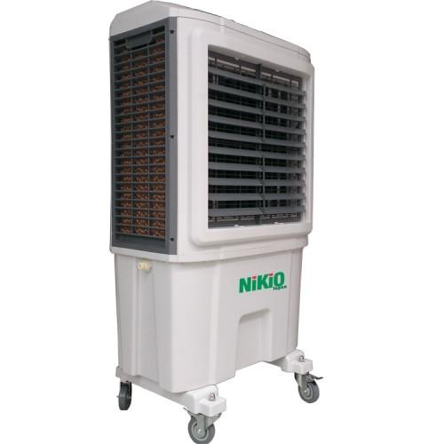 Quạt điều hòa làm mát không khí Nikio YJ-6000/ 230W-45m2