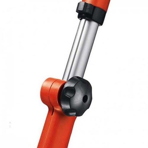 Máy cắt cỏ cầm tay Black & Decker GL300 - 300W