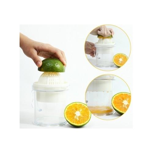 Cối ép trái cây bằng tay PENG HUI