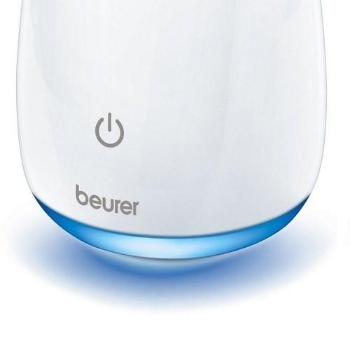 Máy tạo ẩm phun sương tinh dầu Beurer LB37