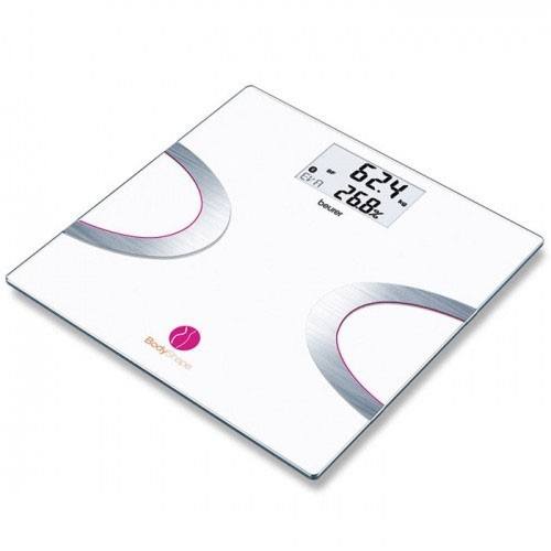 Cân sức khỏe điện tử Bluetooth Beurer BF710